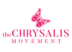 The Chrysalis Movement
